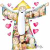 Domingo 4 de Noviembre: SHEMÁ (ESCUCHA): DIOS ENCARNADO EN CRISTO, ES NUESTRO ÚNICO DIOS