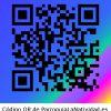 Código QR / BIDI de ParroquiaLaNatividad.es